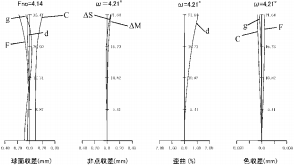 2012_22105_fig08.png