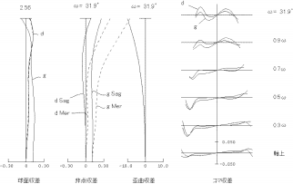 2013_7853_fig02.png